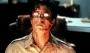 """""""Scanners"""" el mítico film de David Cronenberg da el salto a la pequeñapantalla."""