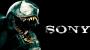 """El """"Venom"""" de Tom Hardy esta basado en el de """"Venom: Lethal Protector""""."""